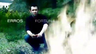 Soneto de Luís Vaz de Camões