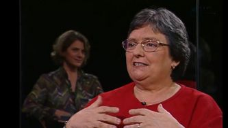 Alice Vieira e as histórias infantis