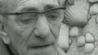 José de Almada Negreiros: artista multimédia