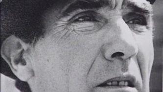 Alves Redol, a consciência do mundo à volta