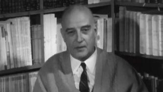 António Gedeão, experiências feitas poesia