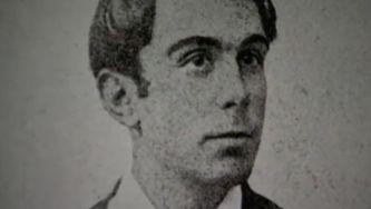 """António Nobre, o poeta """"Só"""""""