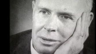 Aquilino Ribeiro (1885-1963)