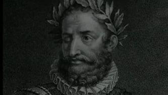 Luís Vaz de Camões, o poeta da epopeia dos descobrimentos