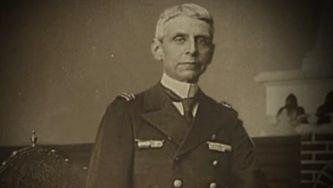 João do Canto e Castro, um presidente monárquico