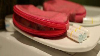 O que é a menstruação?