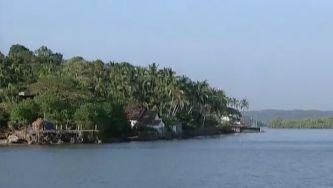 A conquista de Goa