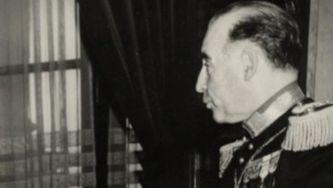 Craveiro Lopes, um Presidente incómodo no Estado Novo