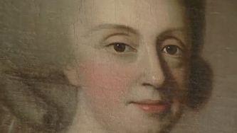 D. Maria I, a primeira rainha