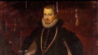 D. Sebastião, o rei mito