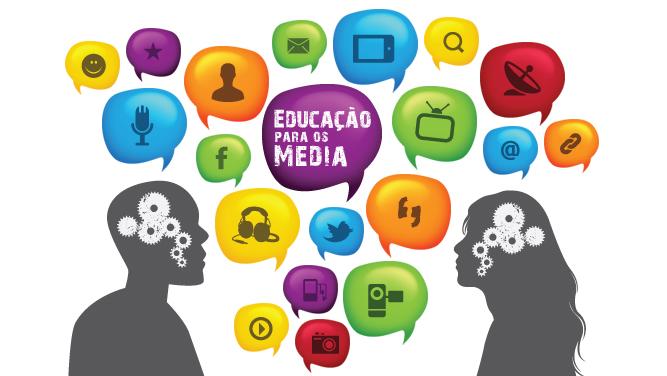 educacaoMedia