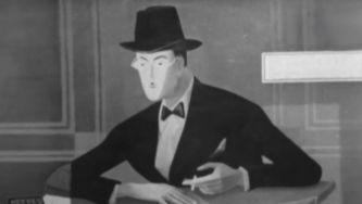 Fernando Pessoa: poeta e escritor por vocação