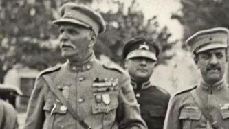 Gomes da Costa, o homem que derrubou a 1ª República