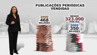 Nós Portugueses - Leituras