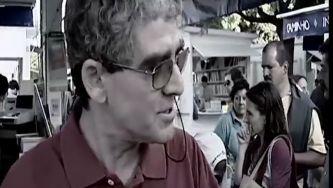 Mário de Carvalho- da ironia das vidas à literatura