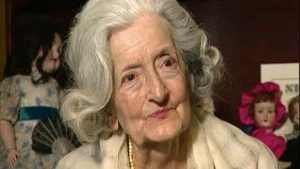 Matilde Rosa Araújo, era uma vez escrever para crianças