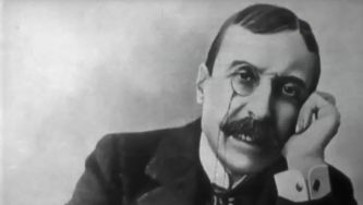 Eça de Queirós, escritor universal