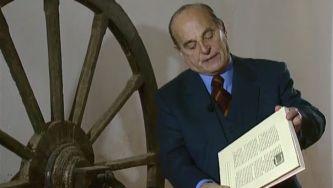 O Pentateuco, primeiro livro impresso em Portugal