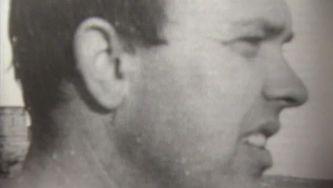 Ruy Belo (1933–1977)