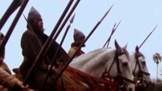 Batalha de S. Mamede