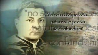 Sebastião da Gama, o poeta da serra da Arrábida