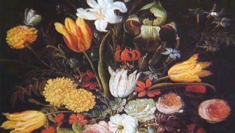 Josefa de Óbidos, a pintora das naturezas mortas