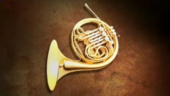 A Trompa