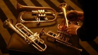 O Trompete
