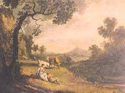 Vieira Lusitano, o pintor do Barroco português