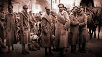Razões da entrada de Portugal na 1.ª Guerra Mundial