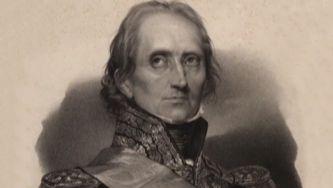 A segunda Invasão Francesa