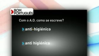 "Escreve-se ""anti higiénico"" ou ""anti-higiénico""?"