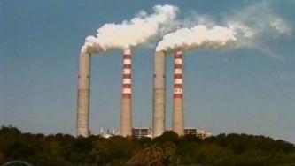 Camada de Ozono - ter ou não ter, eis a questão