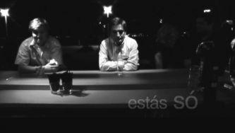 """""""Um rio te espera"""", de Eugénio de Andrade"""