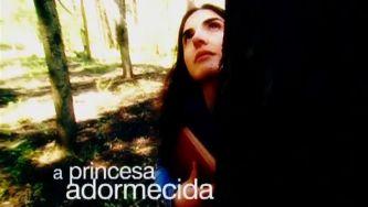 """""""Eros e Psique"""", de Fernando Pessoa"""