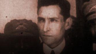 António de Oliveira Salazar, o criador do Estado Novo