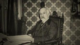 Manuel de Arriaga - Da presidência ao fim da vida