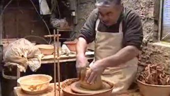 Aveiro e Funchal: as cidades da cerâmica e do açúcar
