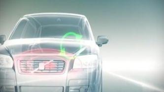 Automóveis inteligentes: salvar vidas e não tirá-las