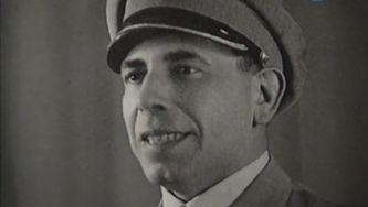 """Humberto Delgado, o """"General sem Medo"""""""