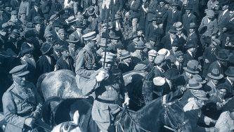Golpe de 28 de Maio de 1926