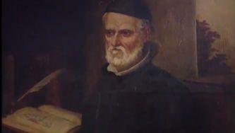Padre António Vieira, o imperador da Língua Portuguesa