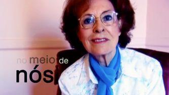 """""""Uma Pequenina Luz"""", de Jorge Sena"""