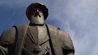 Caminho marítimo para a Índia: Porquê Vasco da Gama?