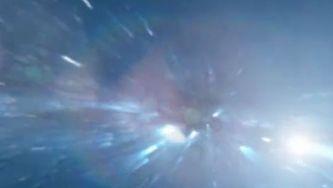 Anos-luz, medir distâncias no universo