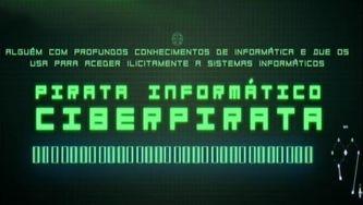 """""""Hacker"""" - vocabulário de media"""