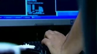Internet e cibercrime