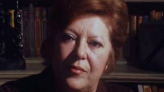 Natália Correia, retrato de uma poetisa desassombrada