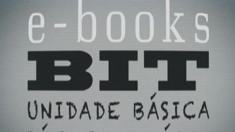 """Bit"" - vocabulário media"