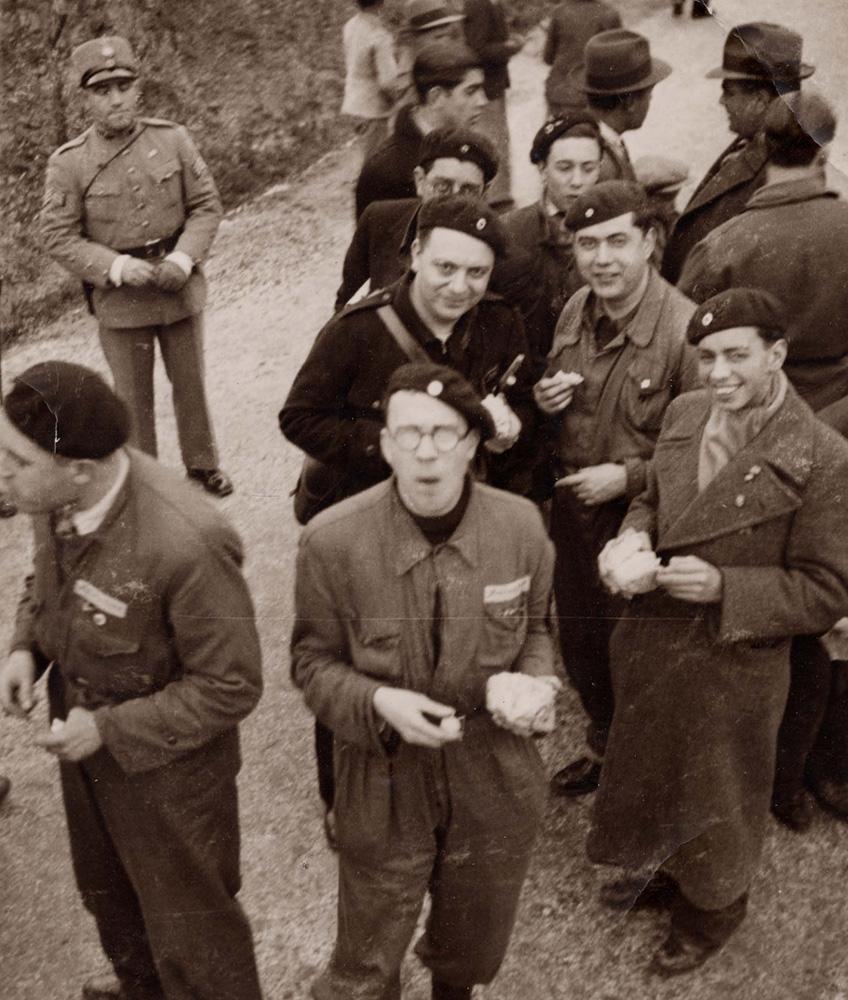 Guerra-Civil-de-Espanha-Viriatos_ed